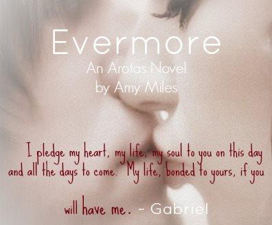evermore1