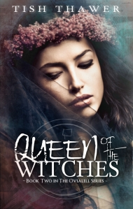 QueenofTheWitches