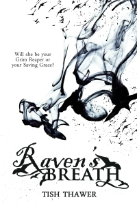 Raven'sBreath front