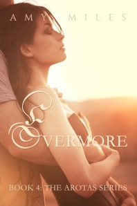 evermore_front (1)