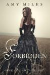 forbidden_crop (1)
