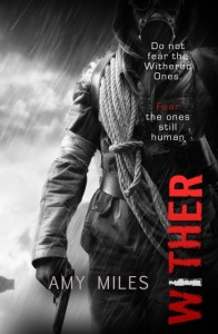 Wither_Ebook (1)