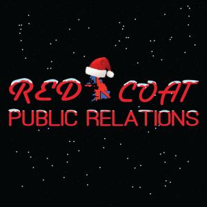 RCPR Christmas