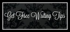 FreeWritingTips