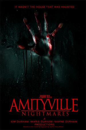 AMITYVILLE-NIGHTMARES-small