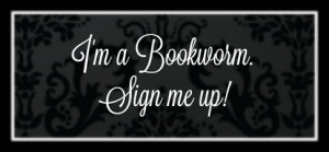 Bookwormsignup