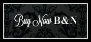 BuyNowBN
