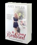 A Love restored 3d