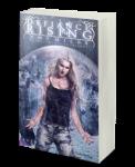 Defiance Rising 3d
