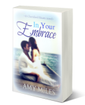 In Your Embrace 3d