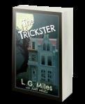 The Trickster 3d