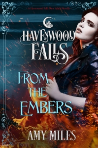 From the Embers-FINAL-ebooklg