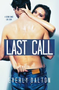 Alt Last Call