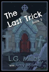 The Last Trick